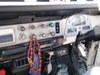 P7120049